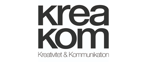 Kreativitet og Kommunikation